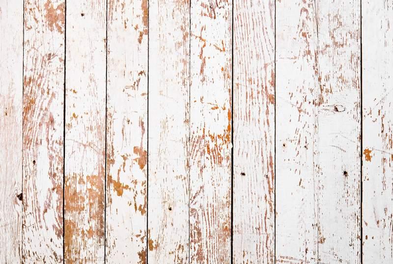 Fotobox mieten Greenscreen Hintergruende Holz