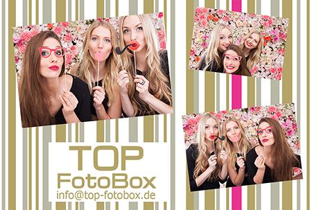 top fotobox 10x15 web