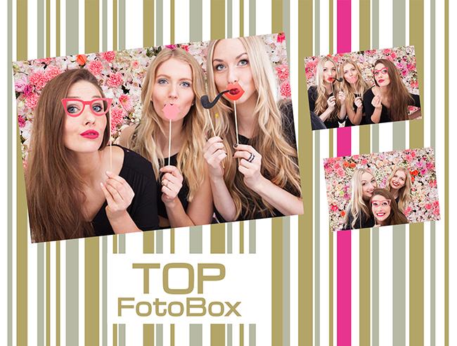 top fotobox 15x20 web