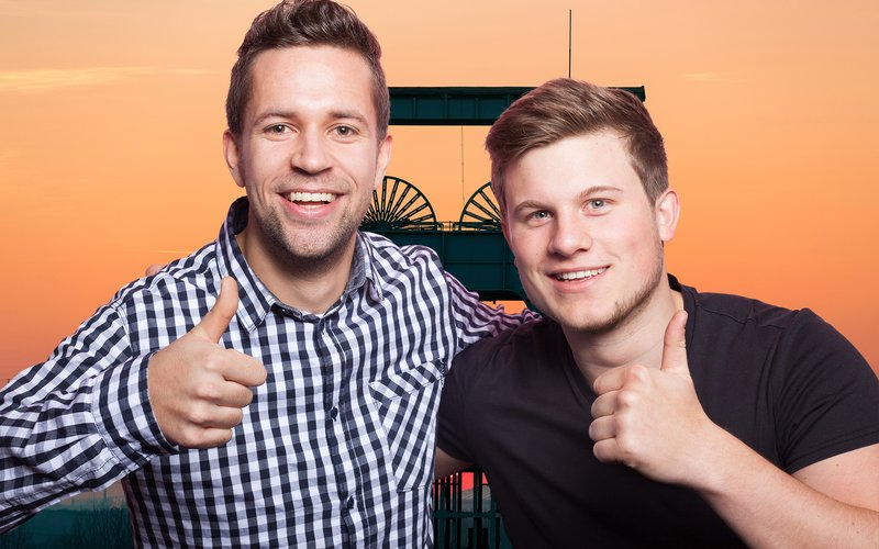 top fotobox mieten nordrhein westfalen greenscreen 1 03