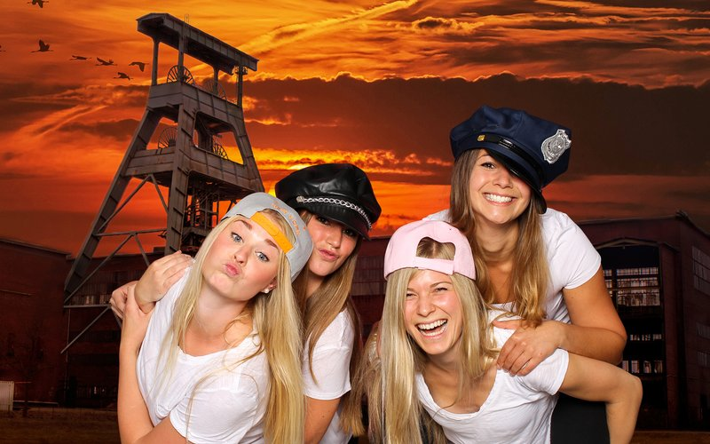 top fotobox mieten nordrhein westfalen greenscreen 2 04